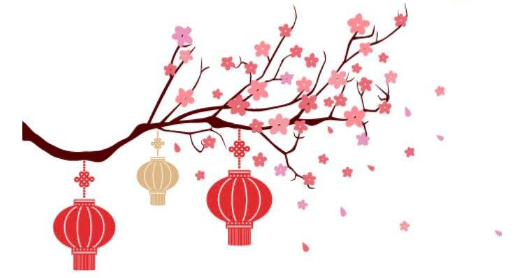 【春节民俗日历】正月初五:迎财神、开集市
